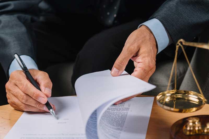תביעות קטנות – ההליכים – חלק א'