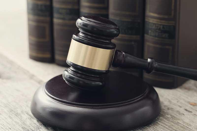 בית המשפט – תביעות קטנות