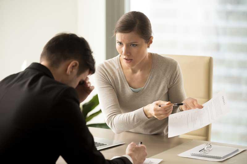 העילות לדחייתן של תביעות קטנות