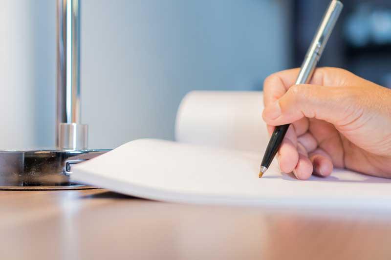 מהי תביעה צרכנית וכיצד יש לנסח אותה