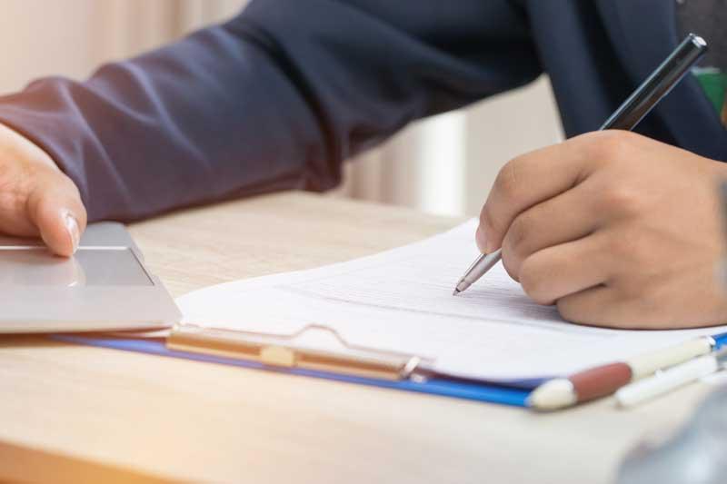 סוגיית ייצוג על ידי עורך דין במסגרת תביעות קטנות