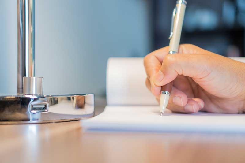 סעיפים שחובה להוסיף בכל חוזה עבודה