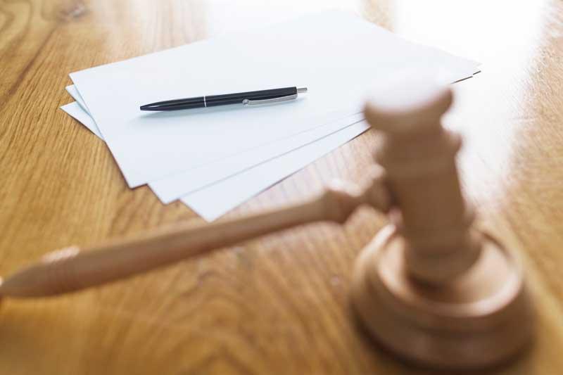 ערעור על פסקי דין של תביעות קטנות