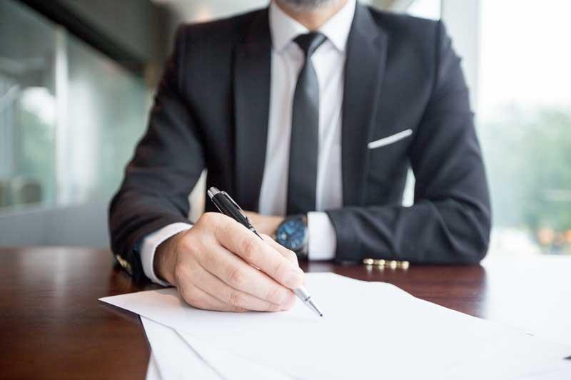 תביעות קטנות וצרכנות