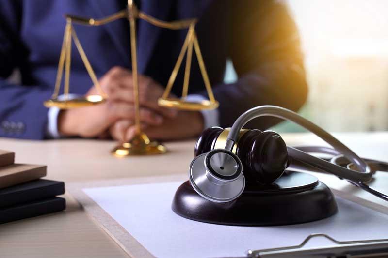 תביעות קטנות ורשלנות רפואית