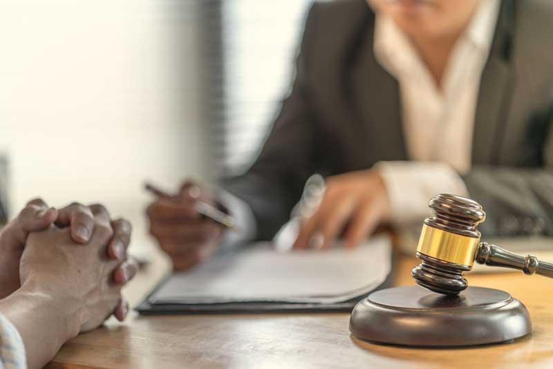 תביעות קטנות – דרכי הוכחת ראיות