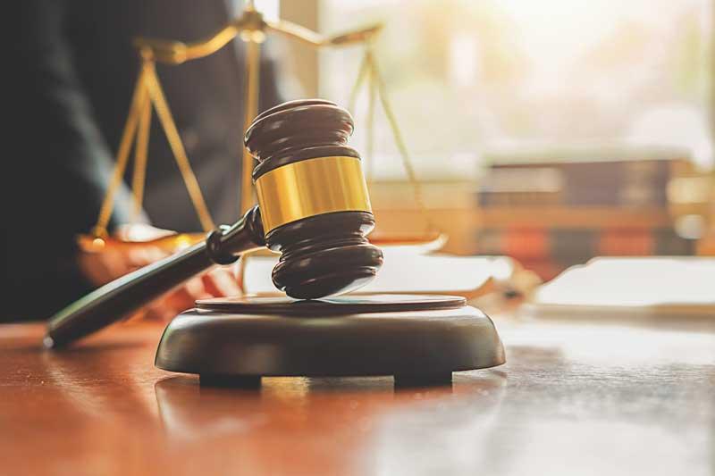 תביעות קטנות – הצעת פשרה כעילה לפסלות שופט