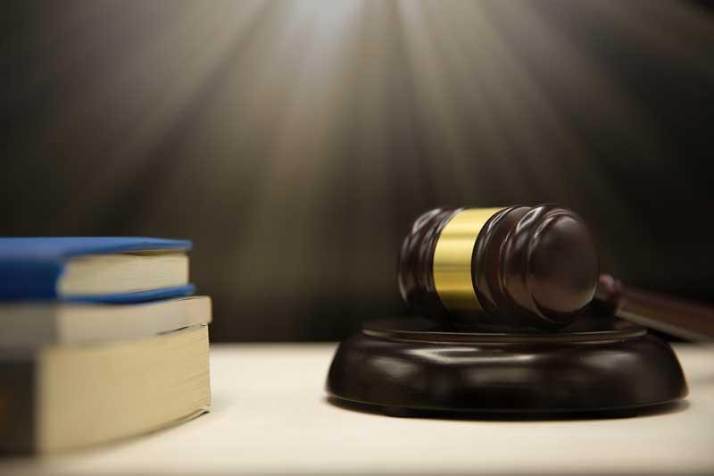 תביעות קטנות – מה דינה של בקשת הבהרה לפסק דין?