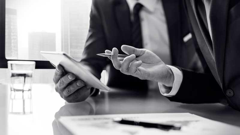 תביעות קטנות – על חוק הגנת הצרכן
